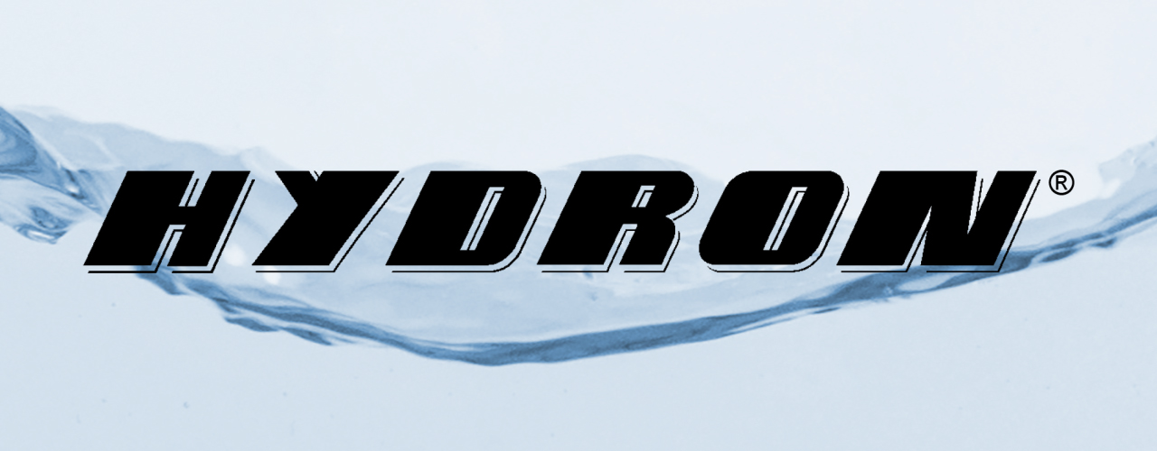 HYDRON® Products