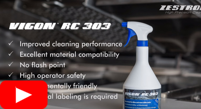 VIGON® RC 303