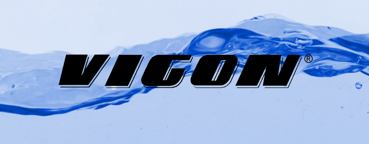 VIGON® Products